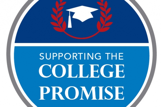 Barstow's College Promise