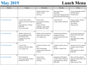 may-lunch-menu