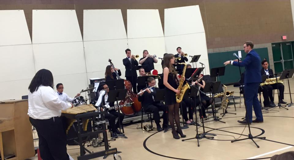 The Great Excelsior Jazz Band - Hot Jazz From The Terroritory