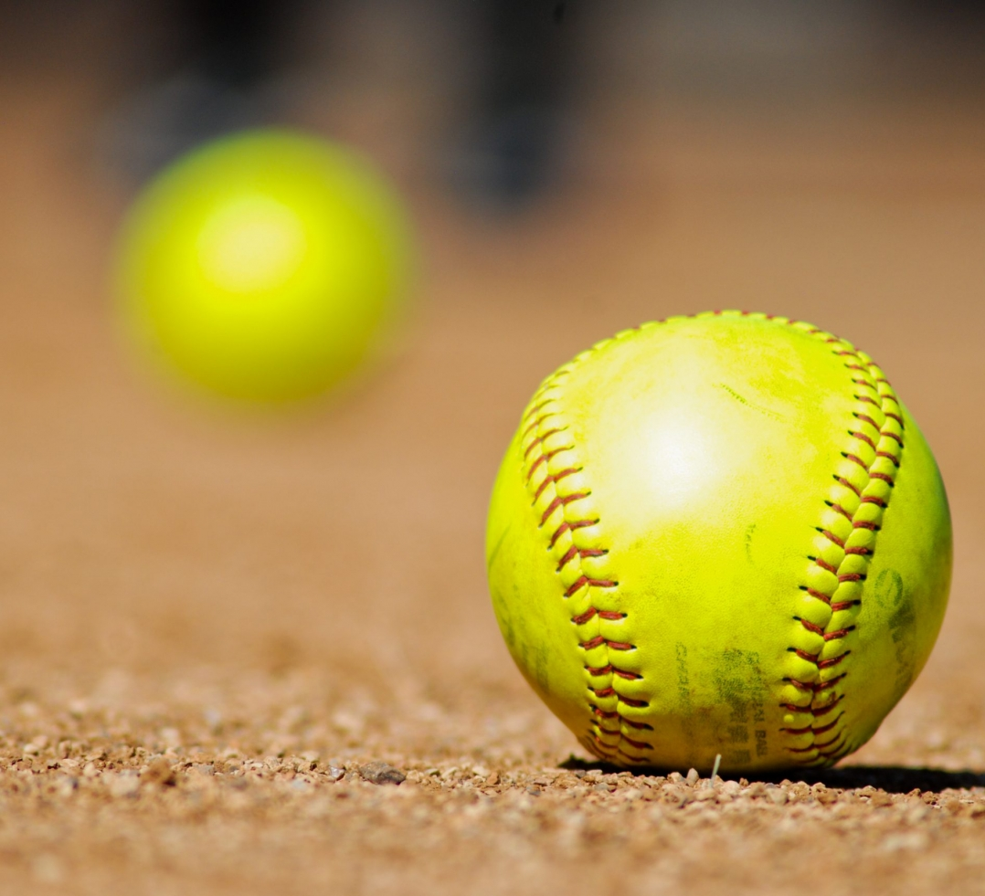 softball-team-images-download