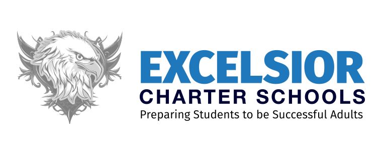 Excelsior Charter Schools