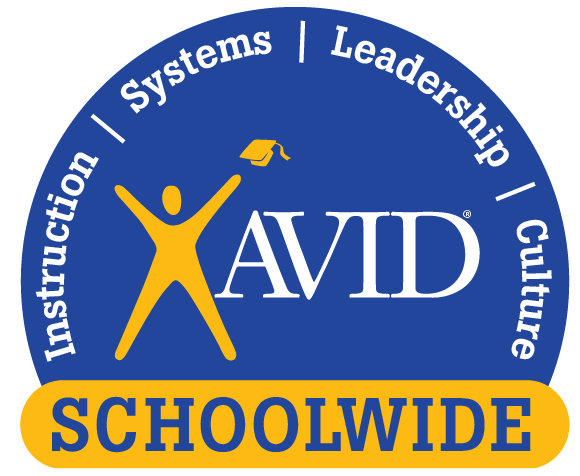 avid program reach for success but All funds will be used to support marco forster middle school's avid program marco avid is: • a path to academic and personal success • a part of one of the most successful education please support marco forster middle school avid.