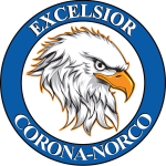 updated_excelsior-corona-norco_approved_logo_7-13-21